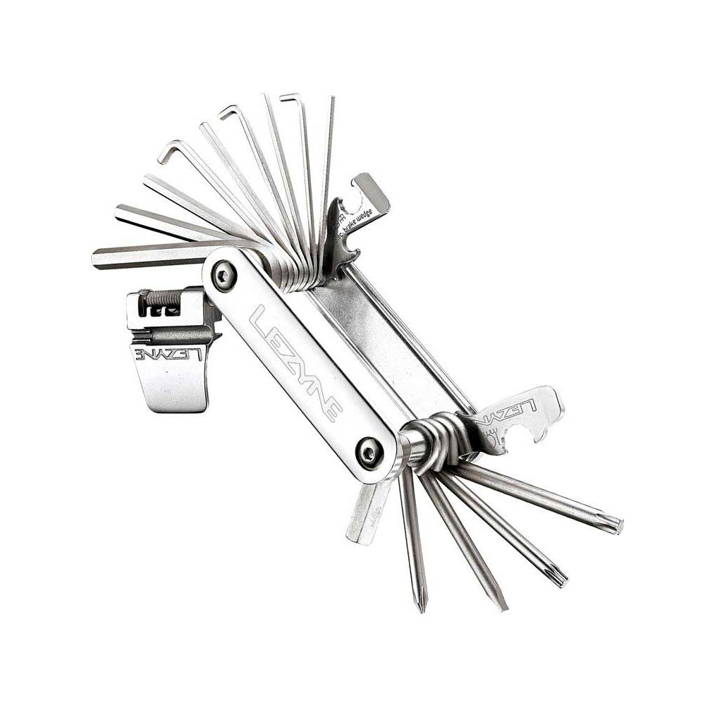 werkzeug-lezyne-blox-23-cnc-al-block-plates-forged-drawn-crv-230g