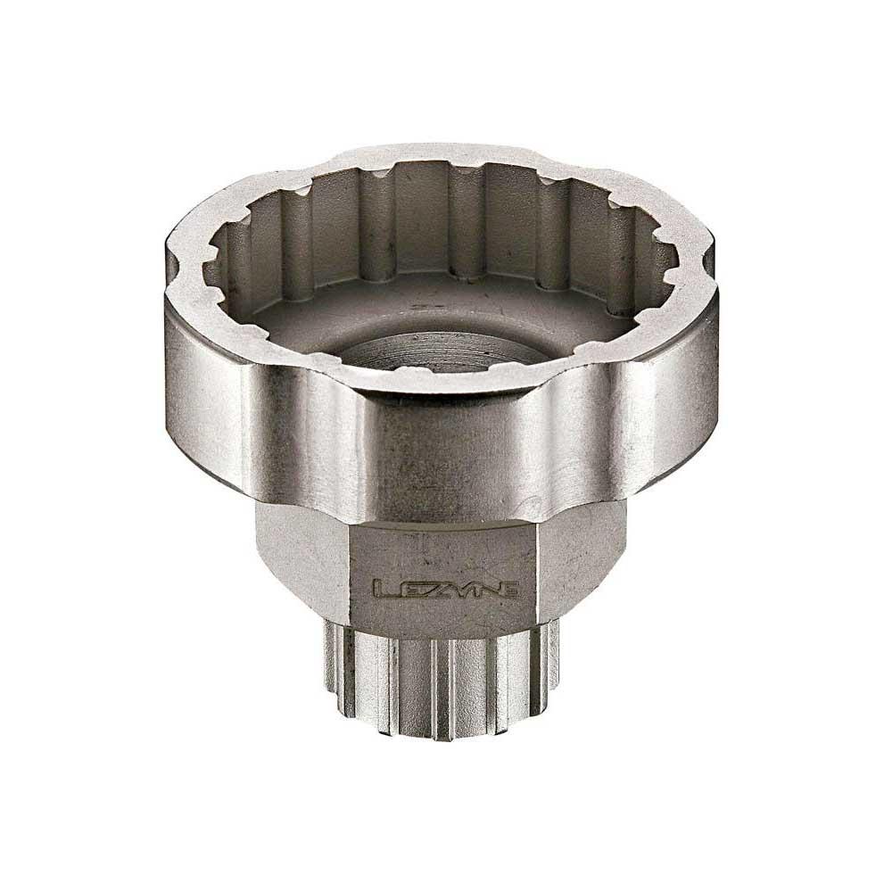 werkzeug-lezyne-external-bottom-bracket-and-casset-lockring-tool, 14.95 EUR @ bikeinn-deutschland