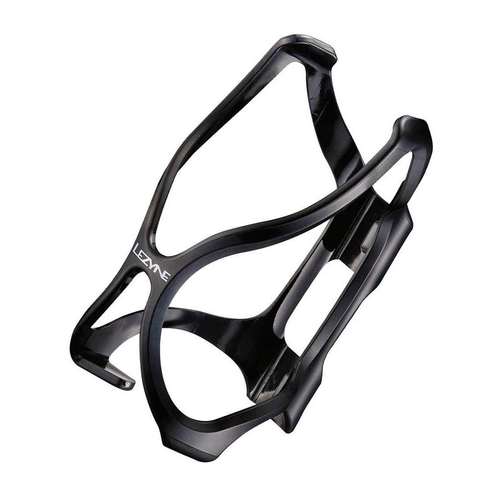 Lezyne Flow Cage - mejores portabidones