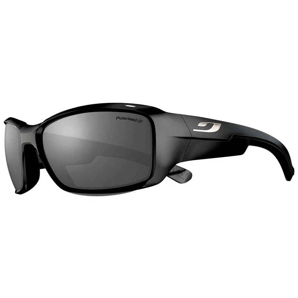Julbo Whoops Polarized