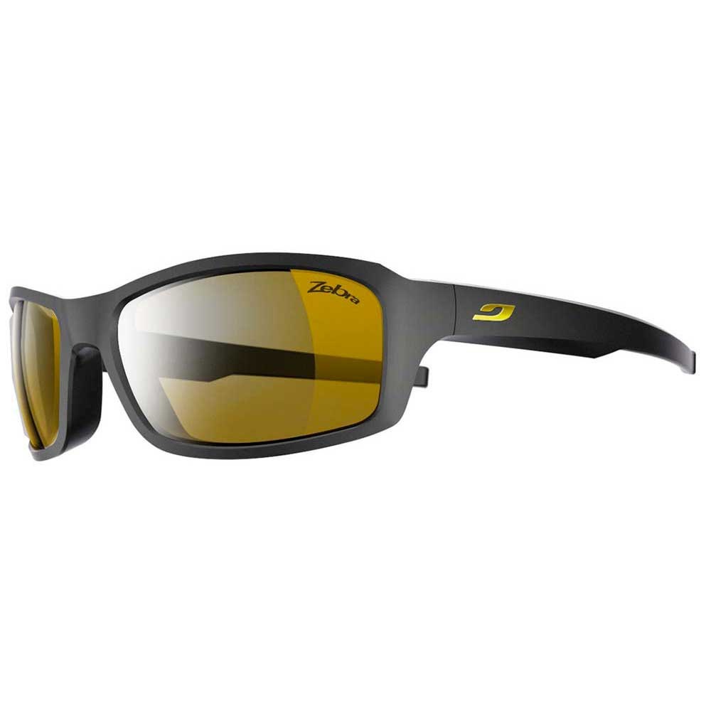 Julbo Extend 8 To 12 Years