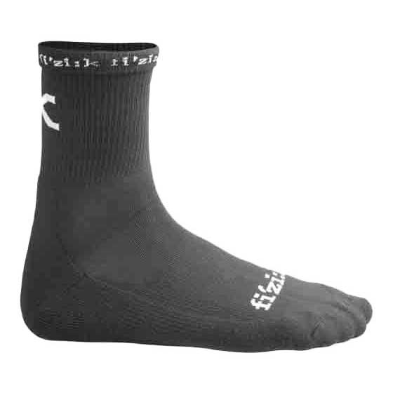 Fizik Racing Winter