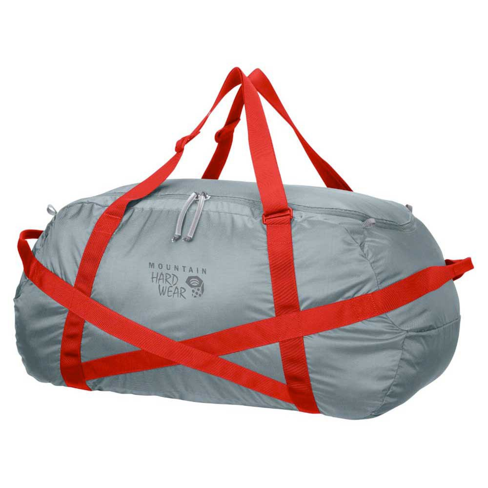 Mountain hard wear Lightweight Exp. Duffle 30L