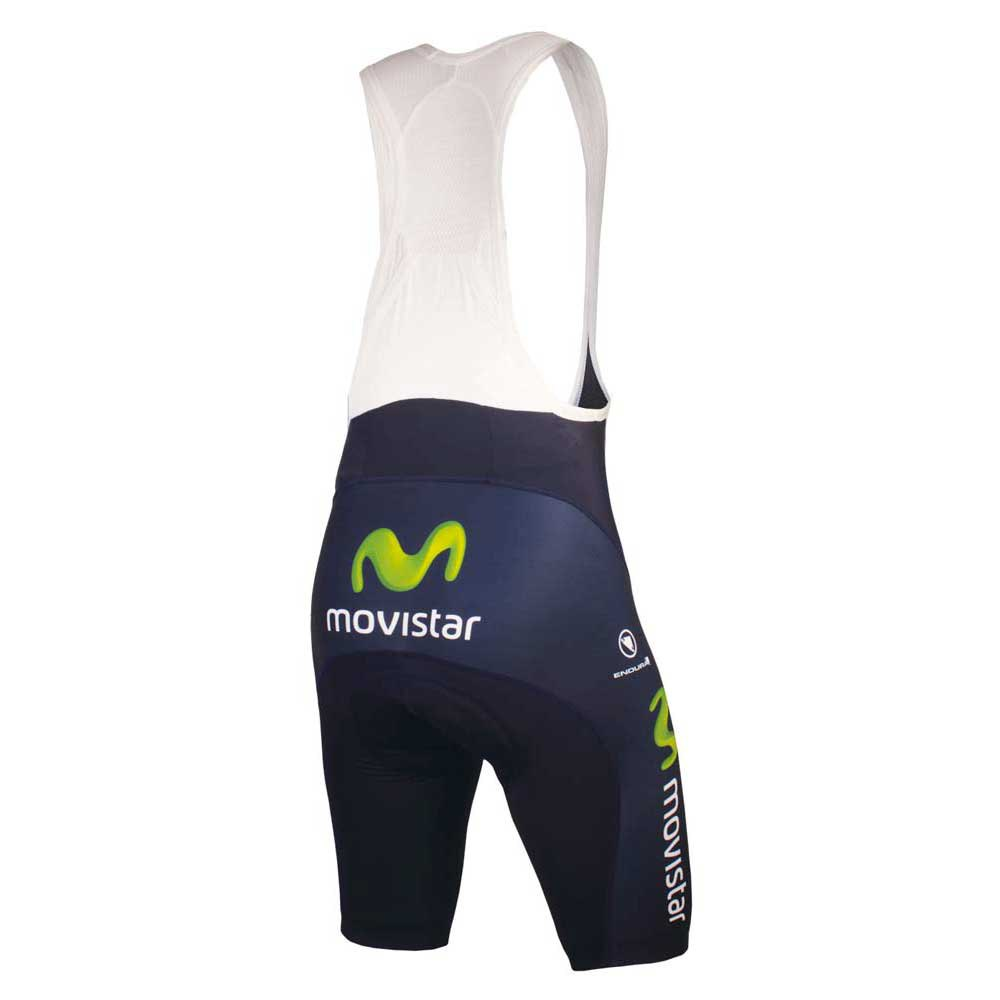 movistar-bibshort