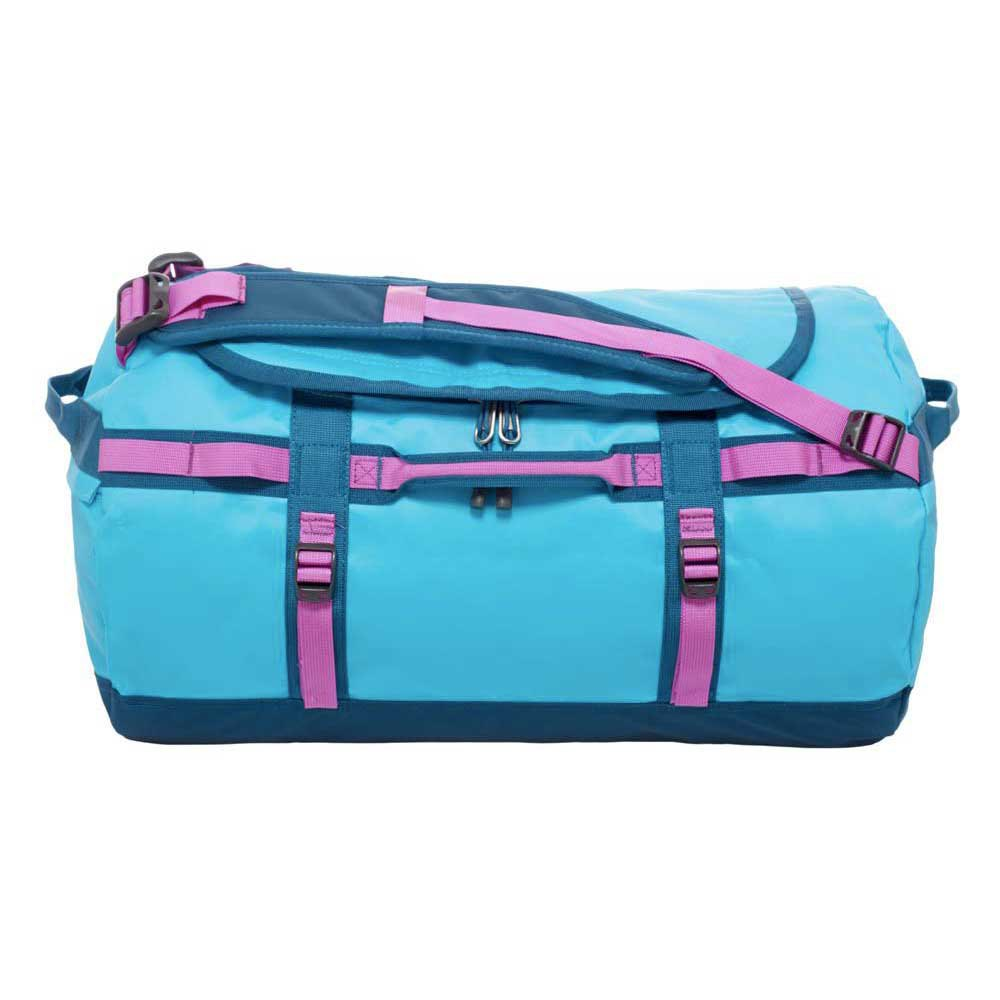 duffel s north face