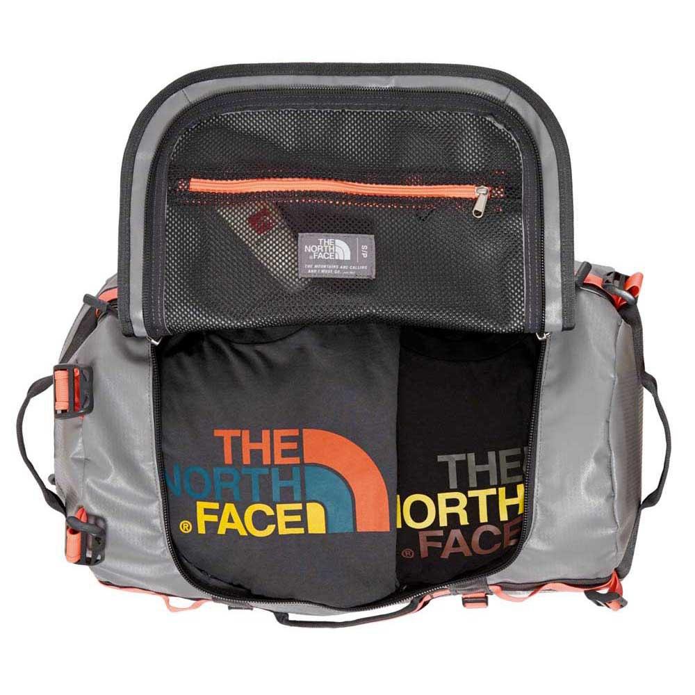 north face base camp s