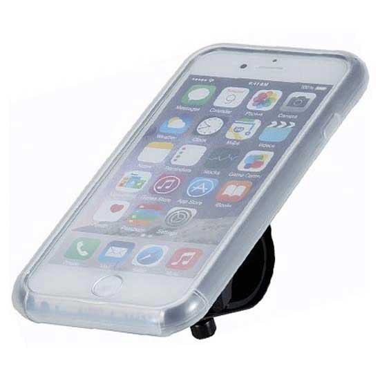Bbb Case Patron For Iphone 6 Bsm-03