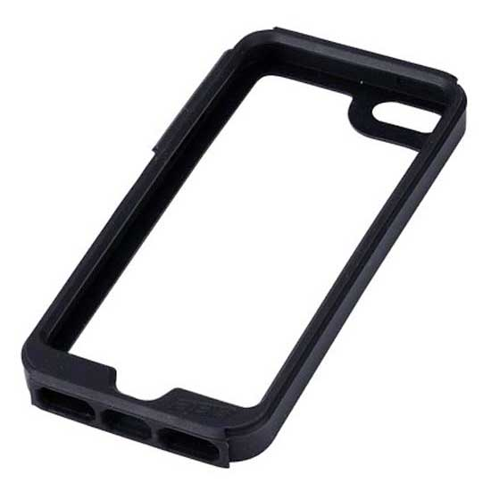 Bbb Silicone Case Mount Sleeve For Iphone5/5S BSM-31