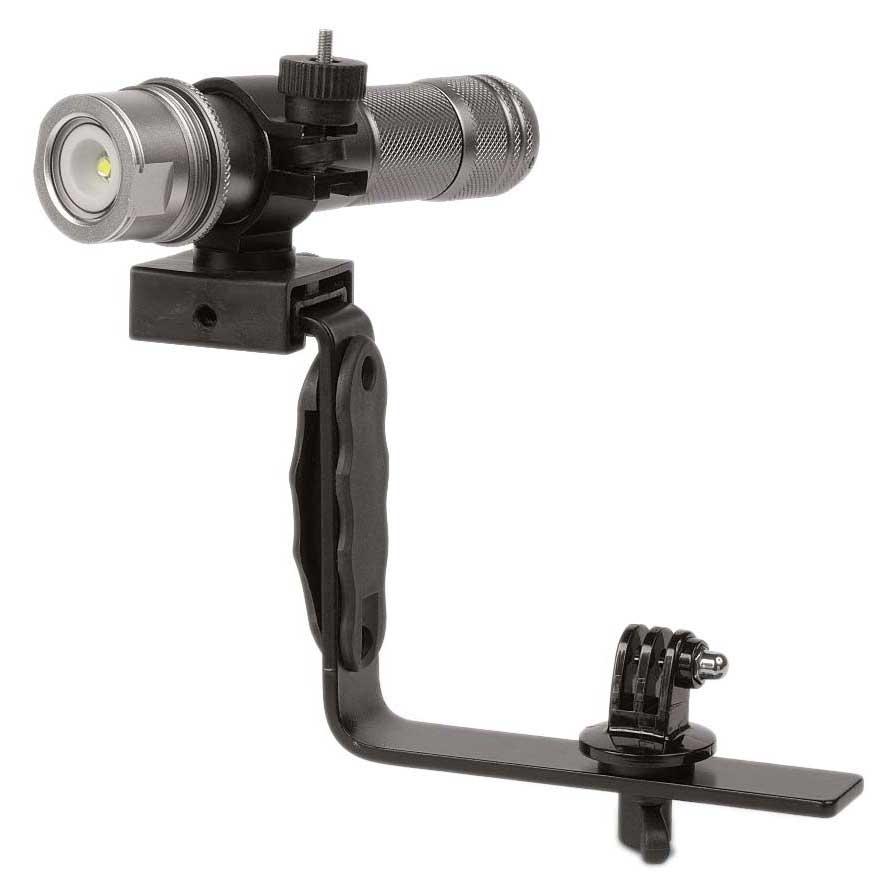 fotocamera-dazione-best-divers-bellatrix-flash-light-kit-1