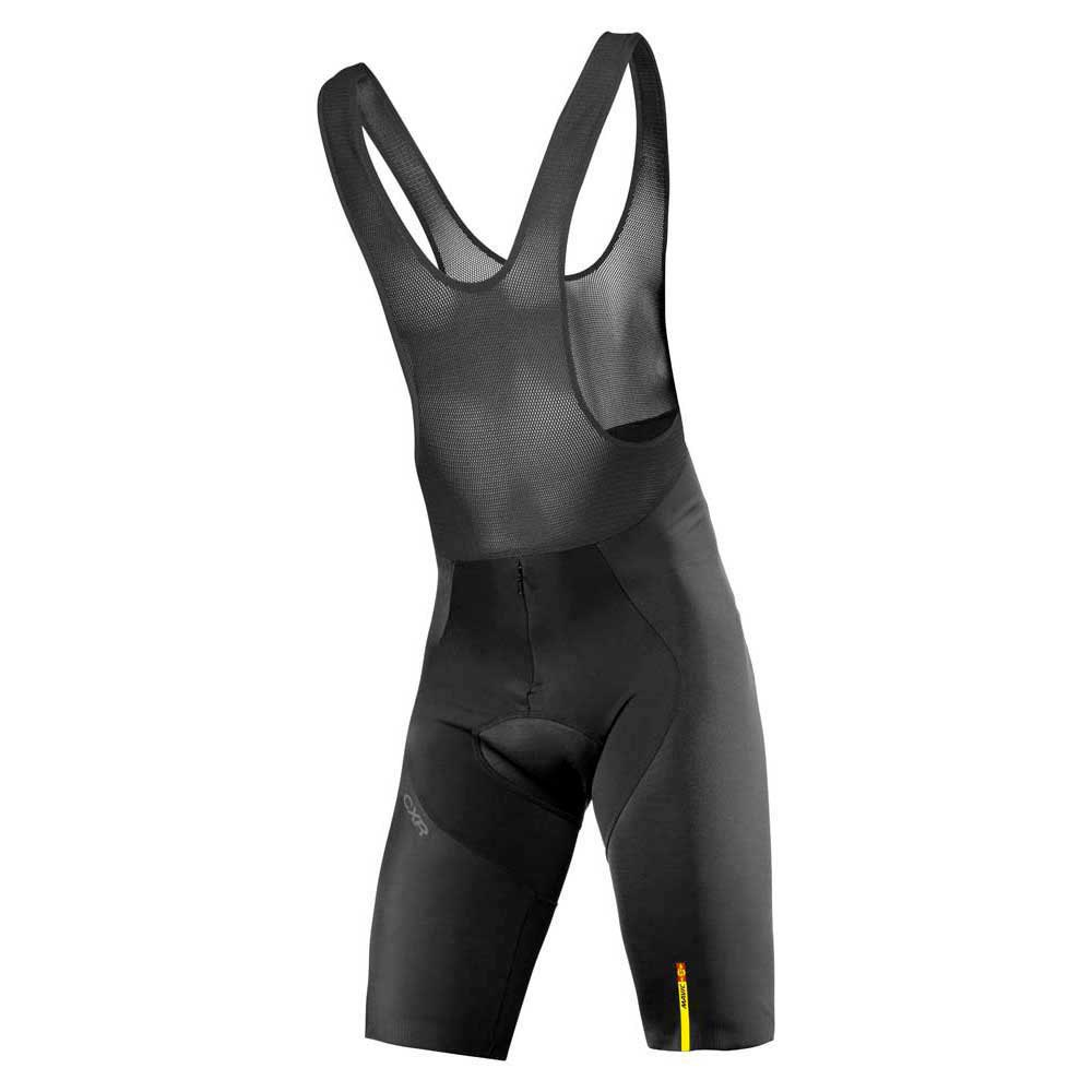 Mavic CXR Ultimate Bib Short