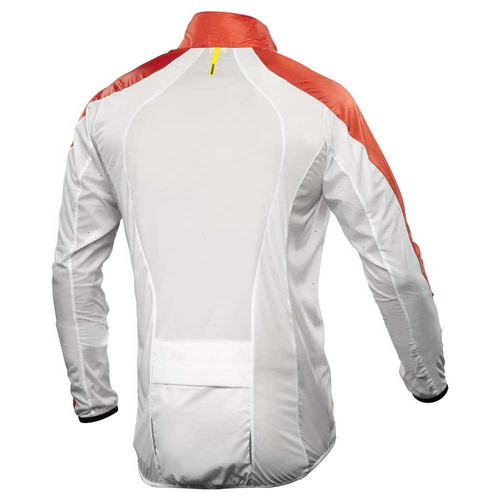 cosmic-pro-jacket