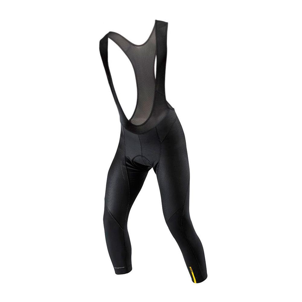 Cycling shorts MAVIC COSMIC PRO 2017