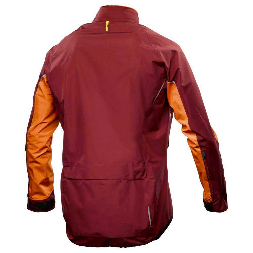 ksyrium-pro-h2o-jacket