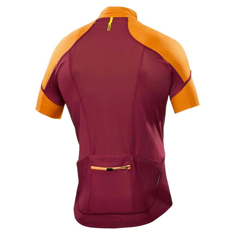 maglie-mavic-ksyrium-pro-jersey