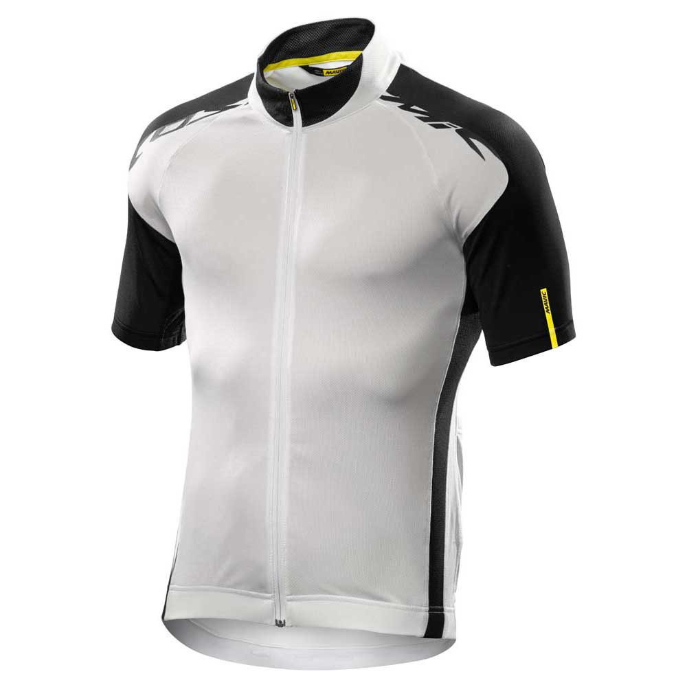 Mavic Cosmic Elite Jersey