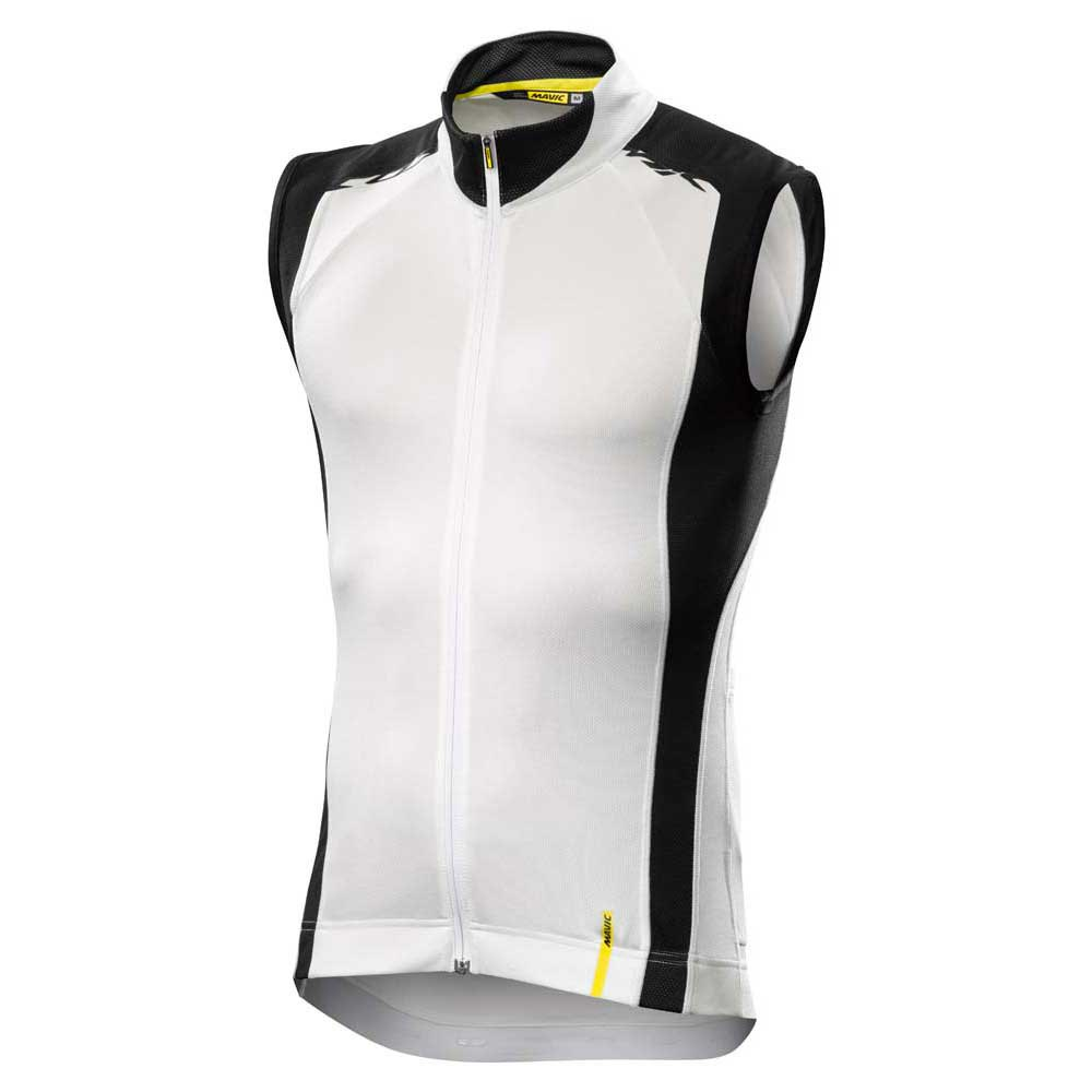Mavic Cosmic Elite SL Jersey