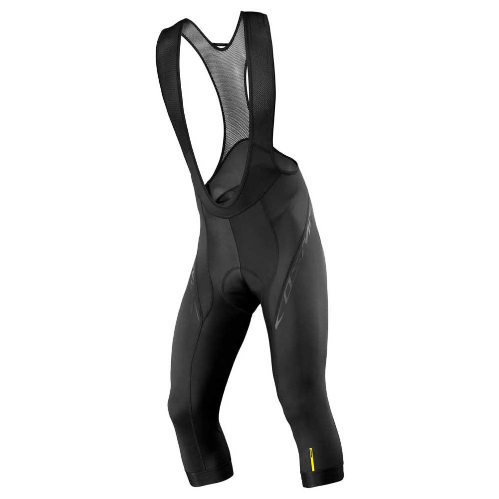 Mavic Cosmic Elite Bib Knicker