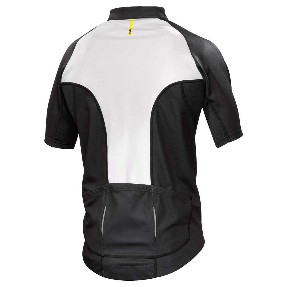 cosmic-jersey