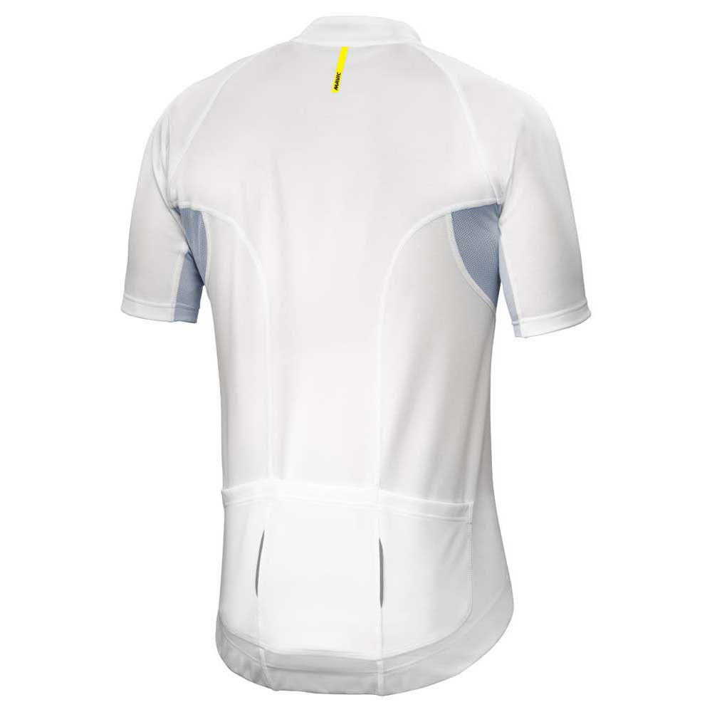 maglie-mavic-aksium-jersey
