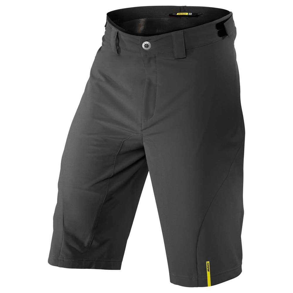 Mavic Crossride Short Set