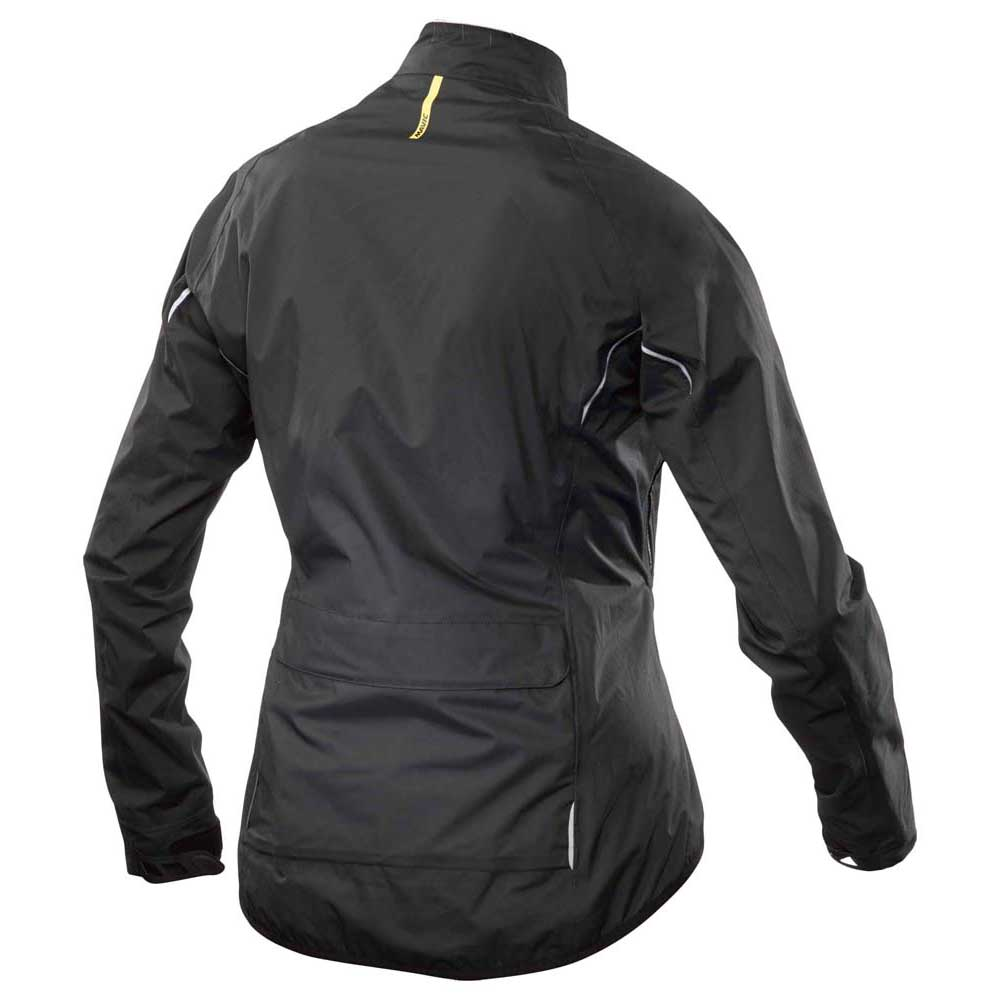 giacche-mavic-ksyrium-elite-h2o-jacket-w