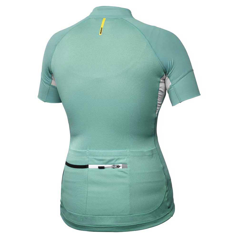 jersey-manica-corta-mavic-ksyrium-elite-jersey-w