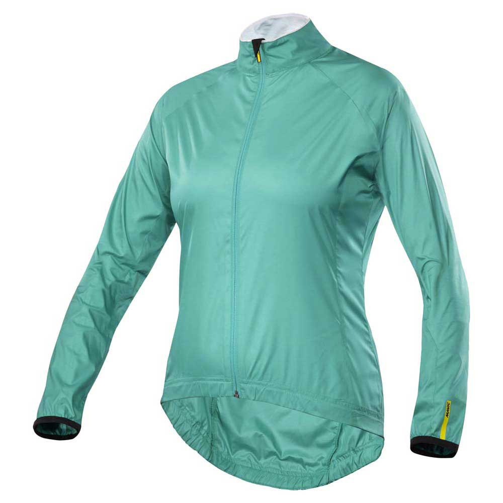 Mavic Aksium Jacket W
