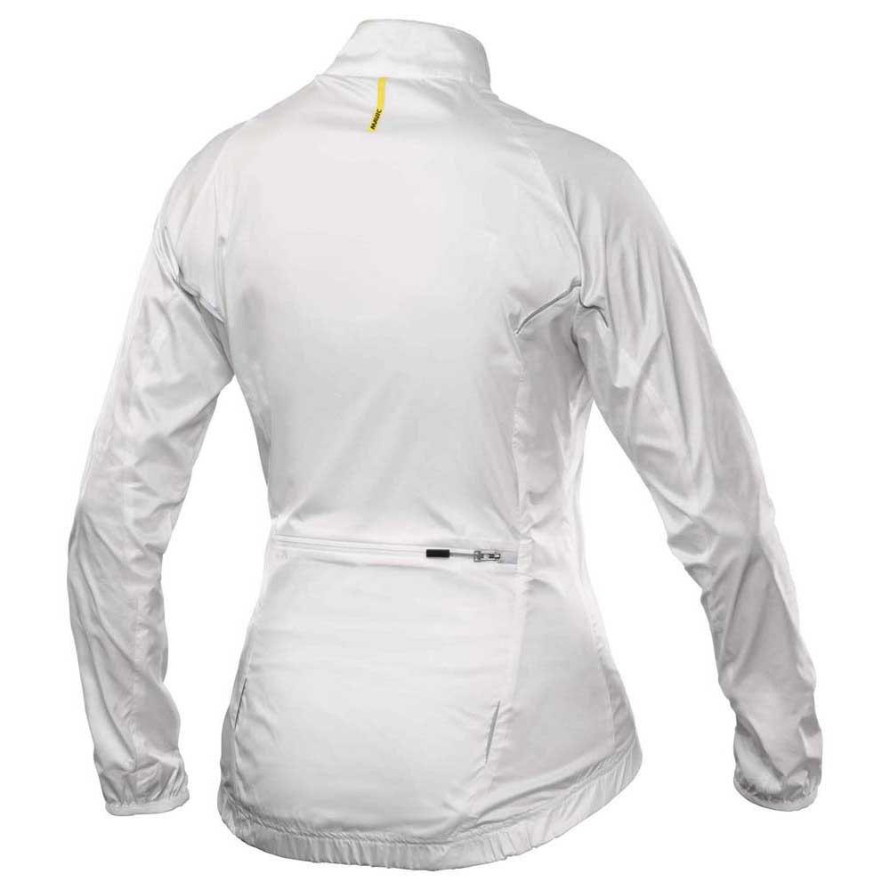 aksium-jacket-w