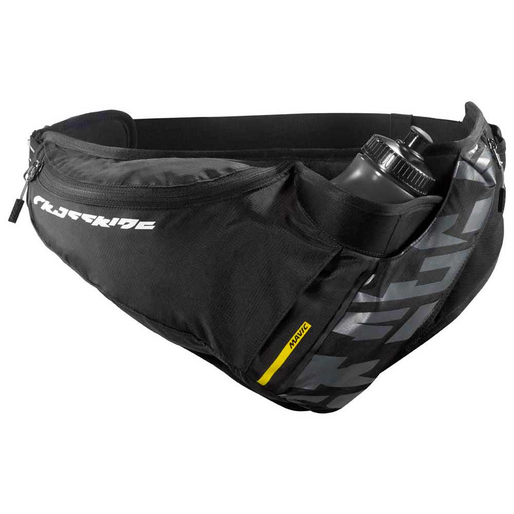 Mavic Crossride Belt