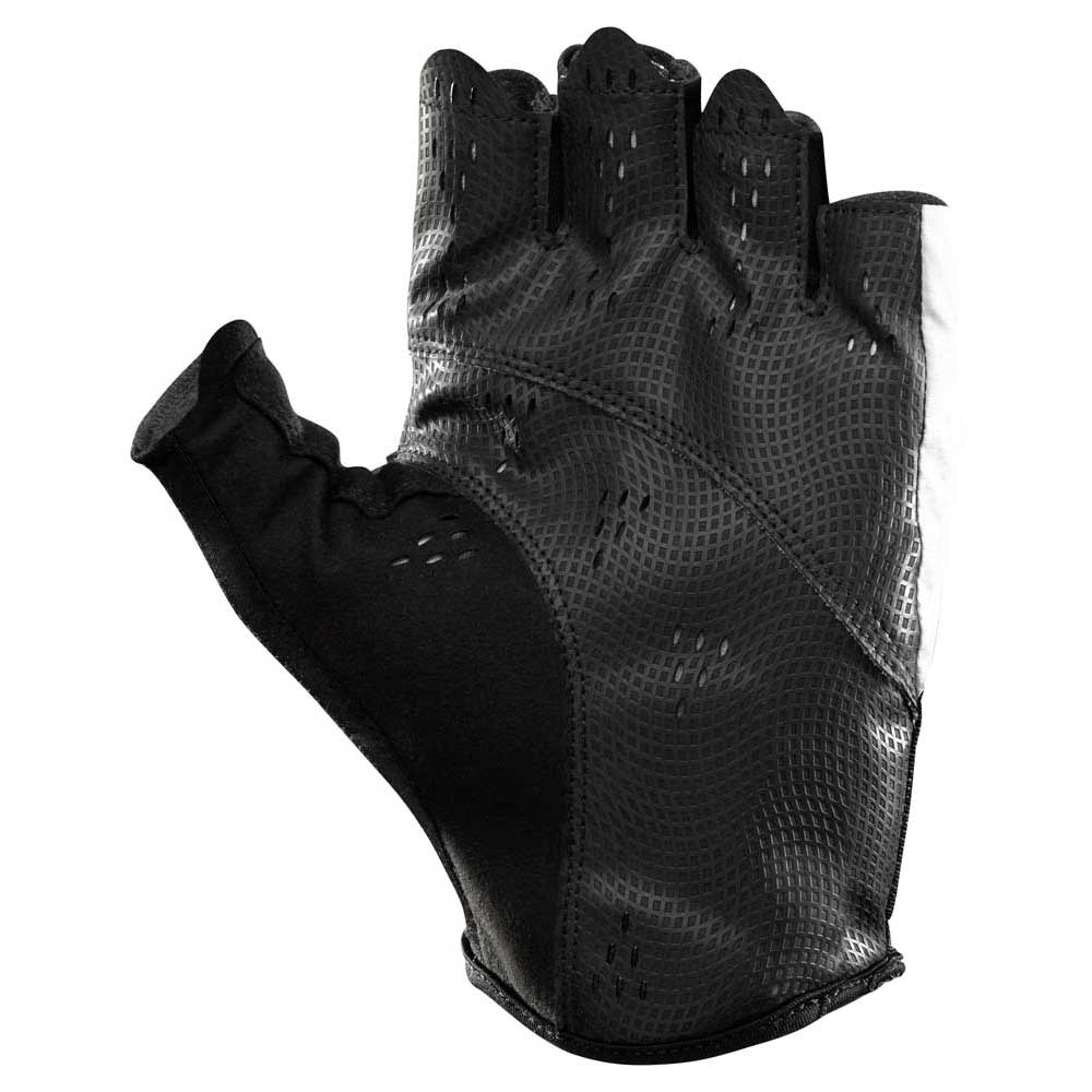 guanti-mavic-cosmic-pro-glove