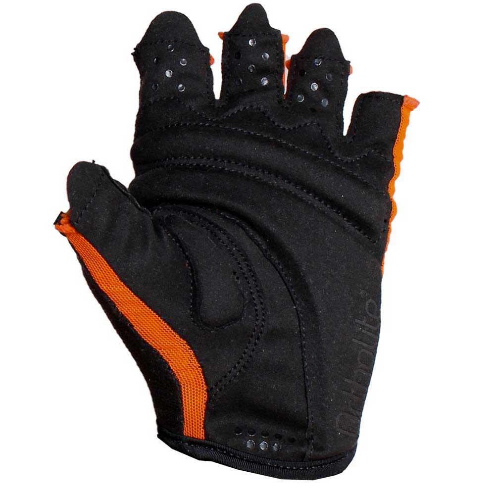ksyrium-pro-glove