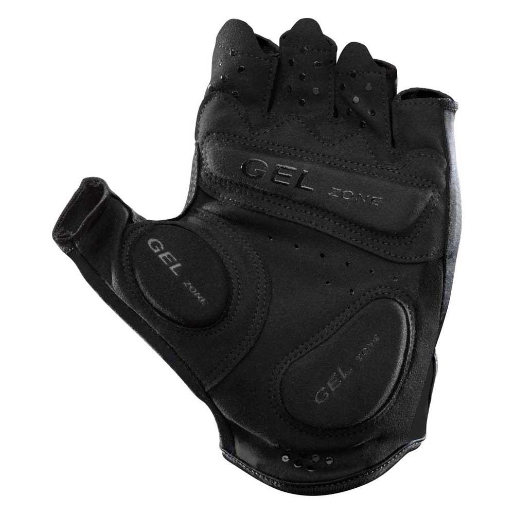 guanti-mavic-ksyrium-elite-glove