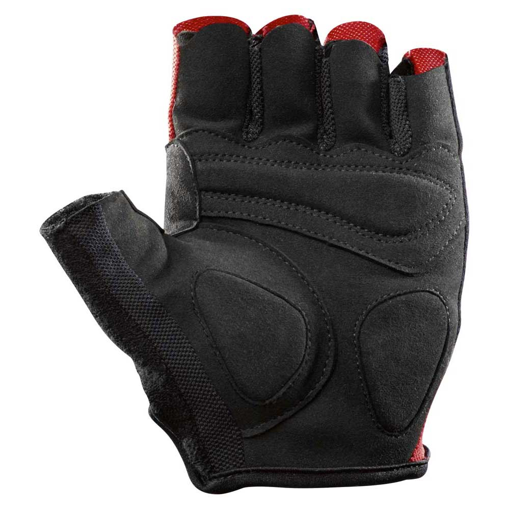 guanti-mavic-aksium-glove