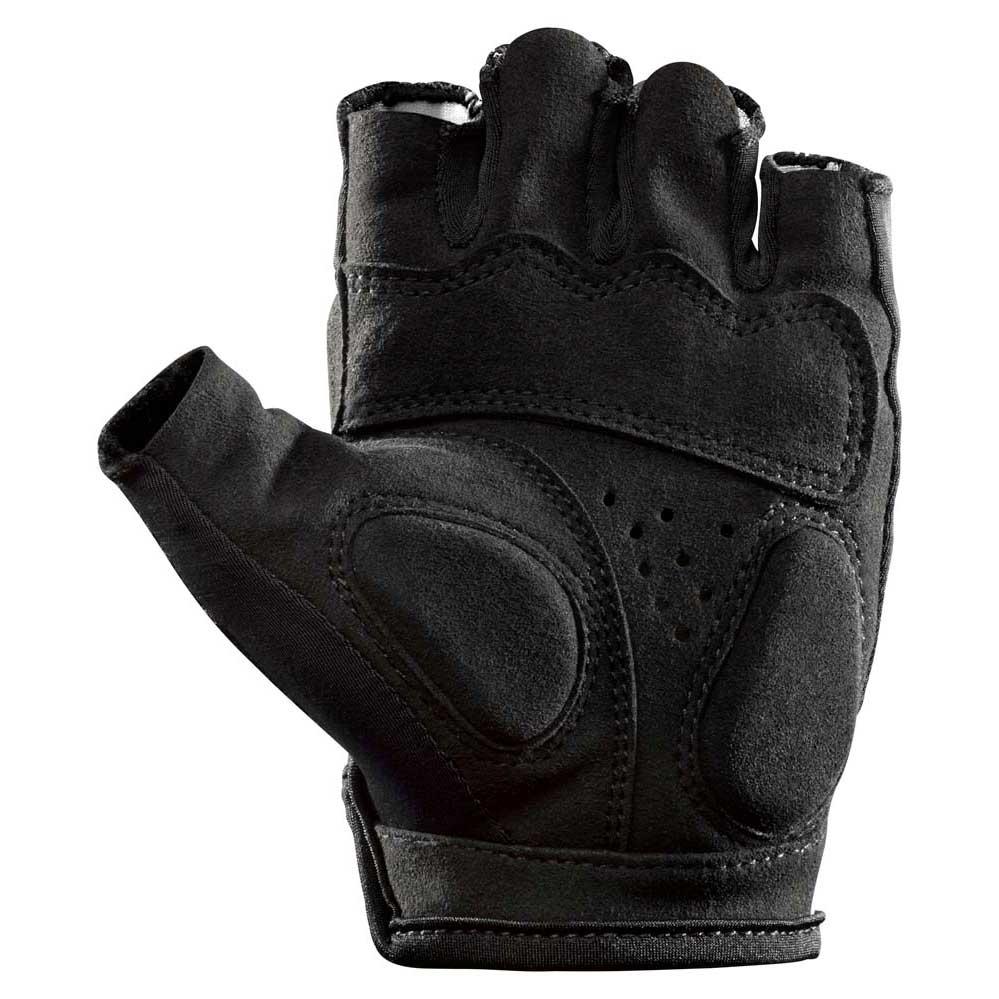 aksium-w-glove