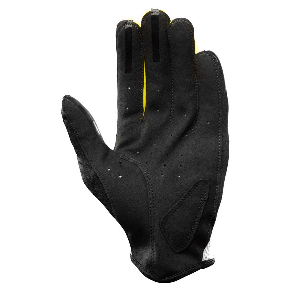 guanti-mavic-crossmax-ultimate-glove