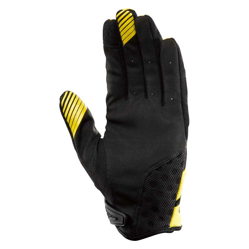 crossmax-pro-glove