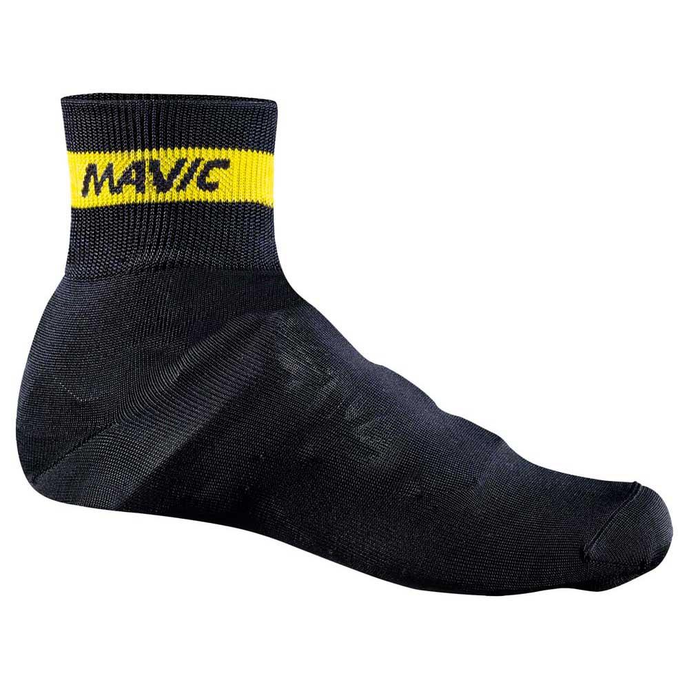 fahrrad-uberschuhe-mavic-knit-shoe-cover