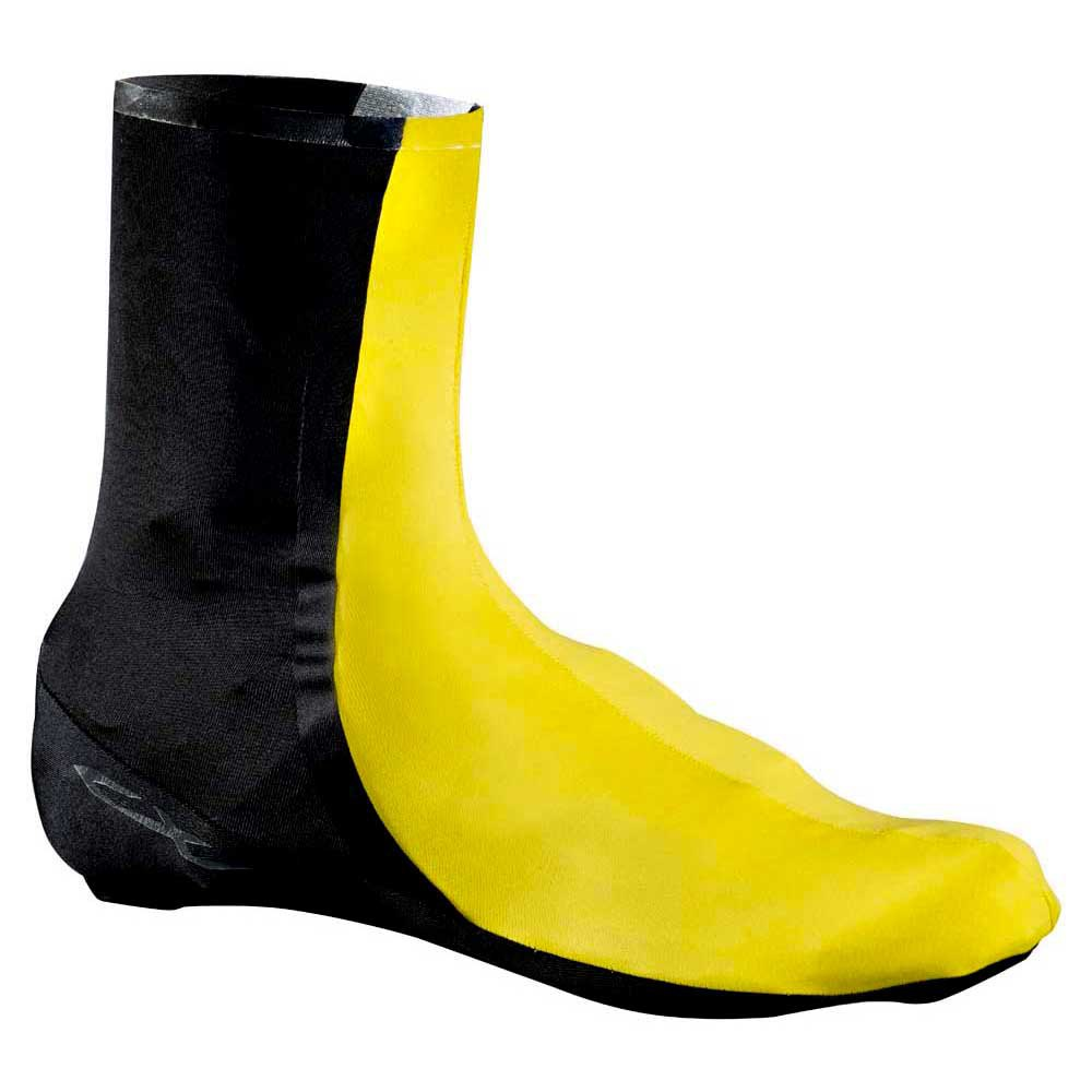Mavic CXR Ultimate Shoe Cover