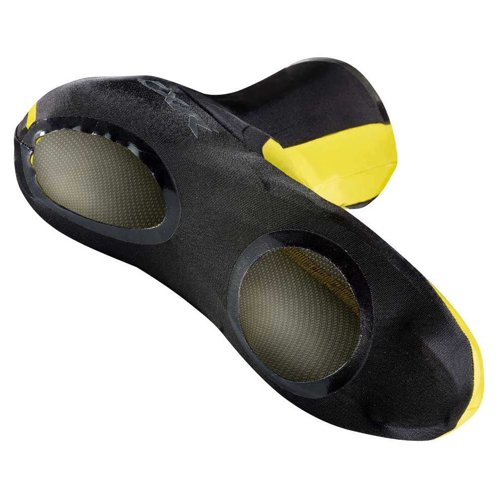 cxr-ultimate-shoe-cover