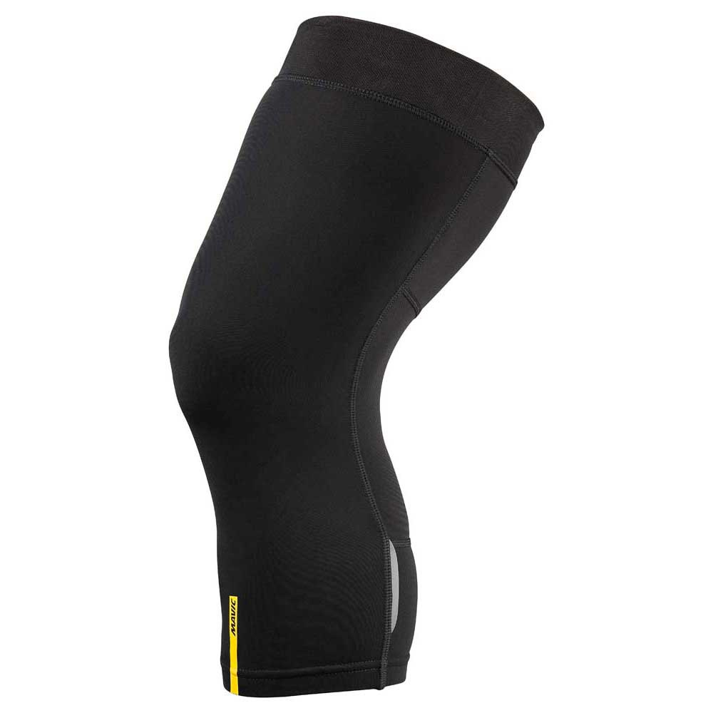 Mavic Ksyrium Knee Warmer