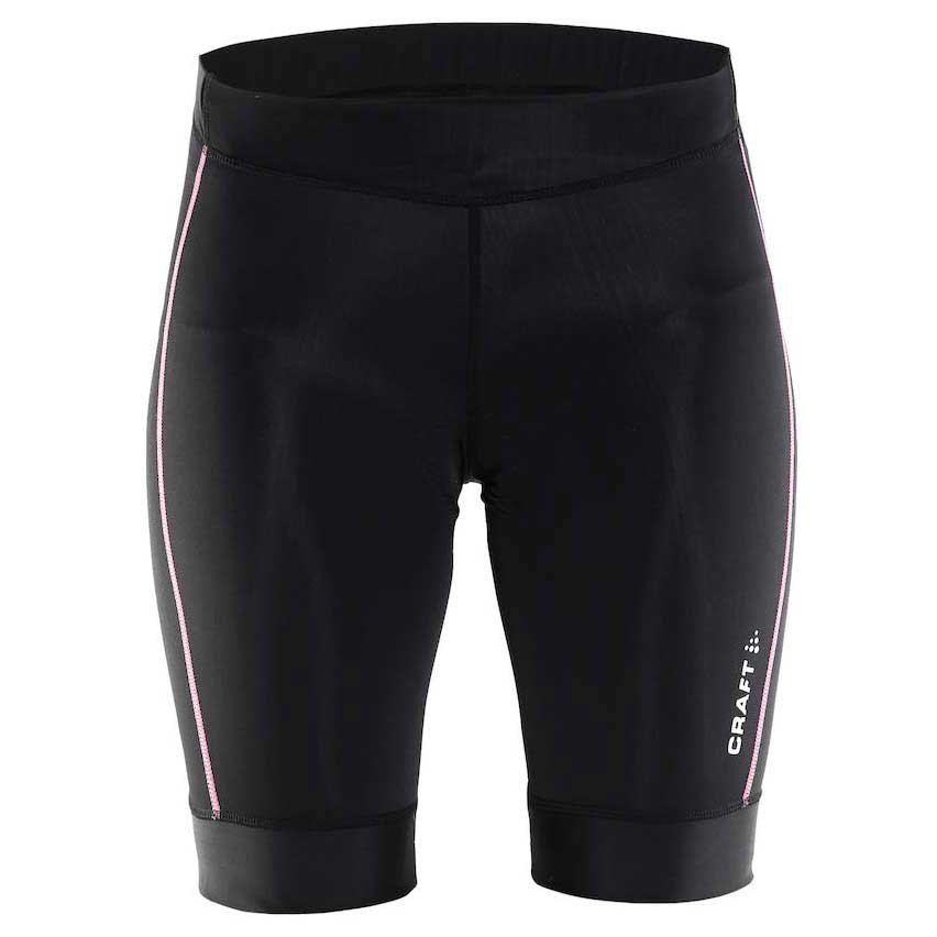 Craft Motion Shorts Tight W