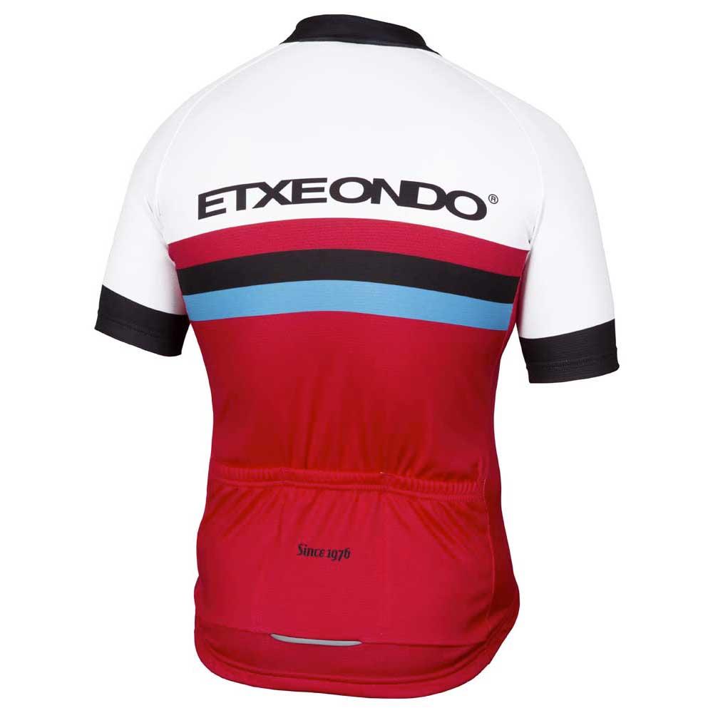 1976-short-sleeves-jersey