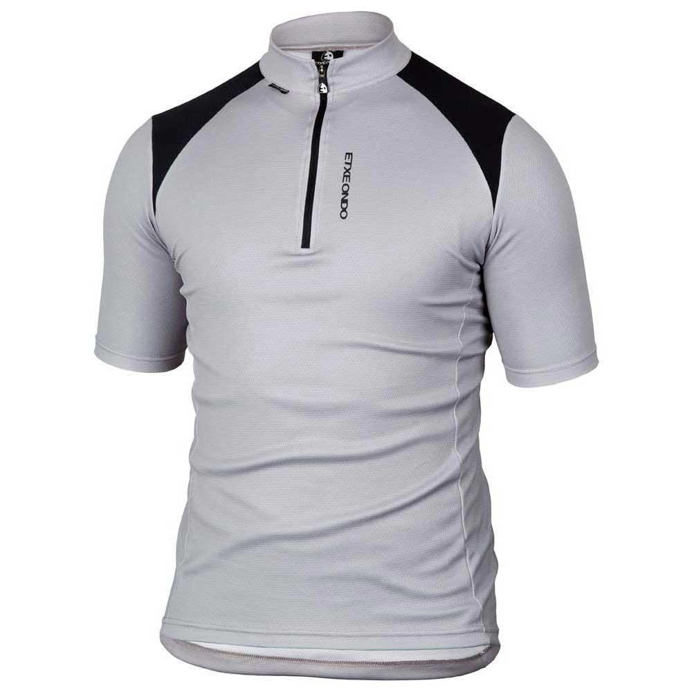 trikots-etxeondo-open-short-sleeves-jersey