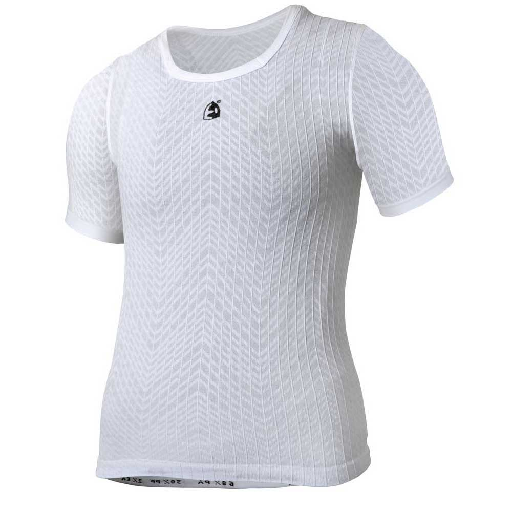 Etxeondo Short Sleeves Airea Underwear