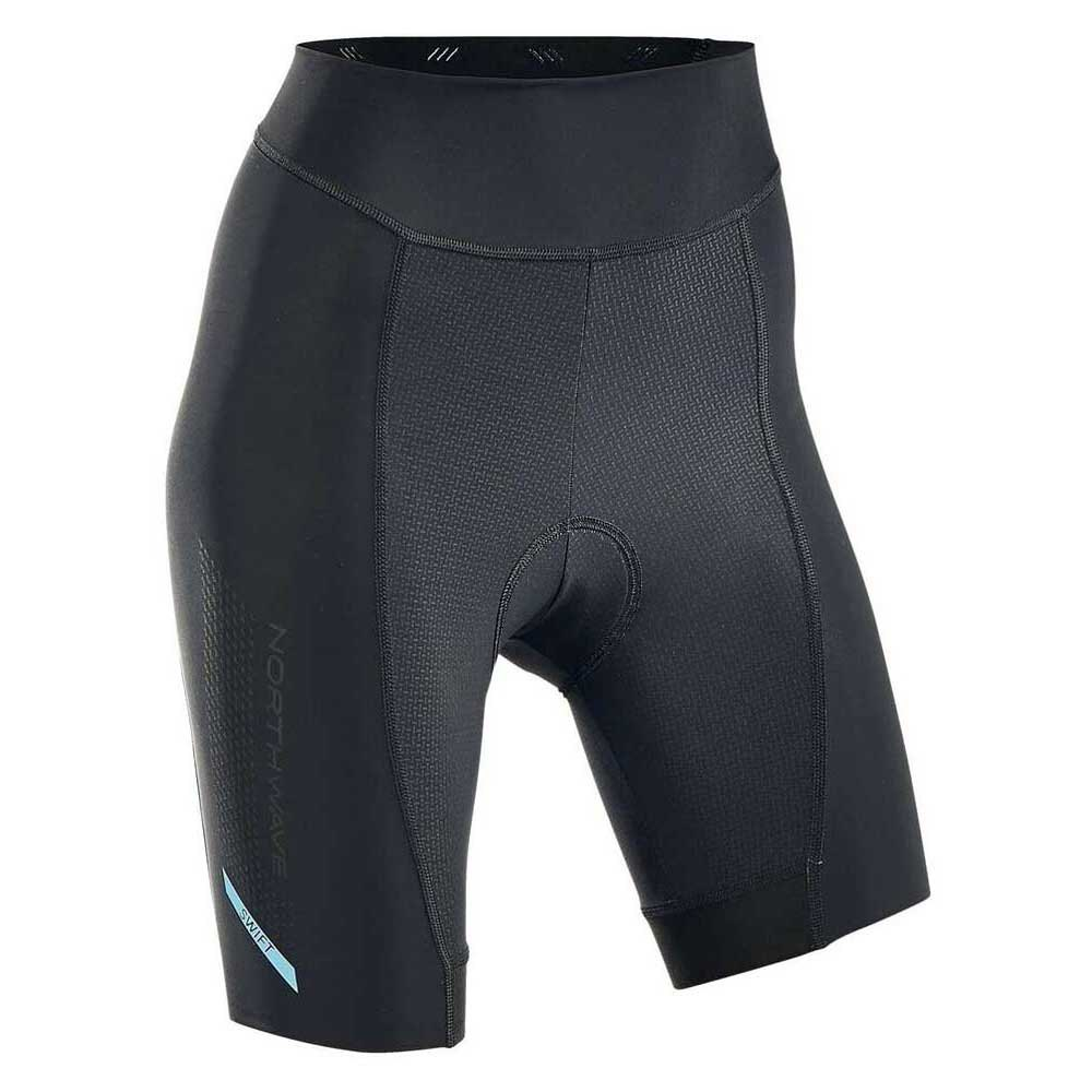 Northwave Swift Shorts