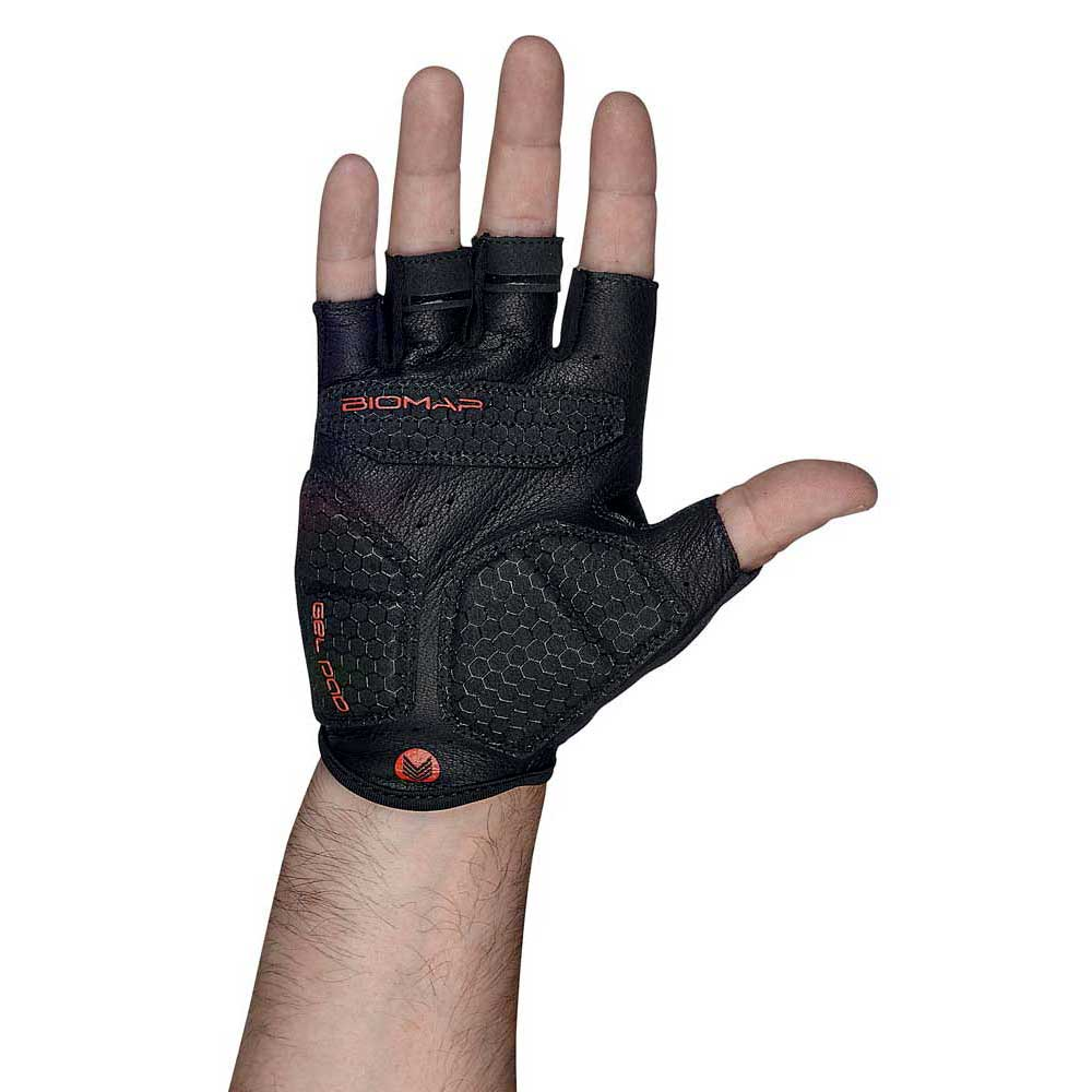 guanti-northwave-extreme-short-gloves