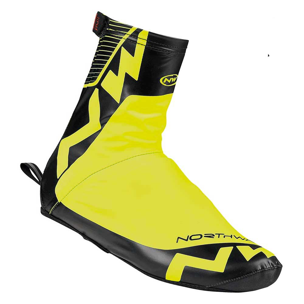 Northwave Acqua Summer Shoecover