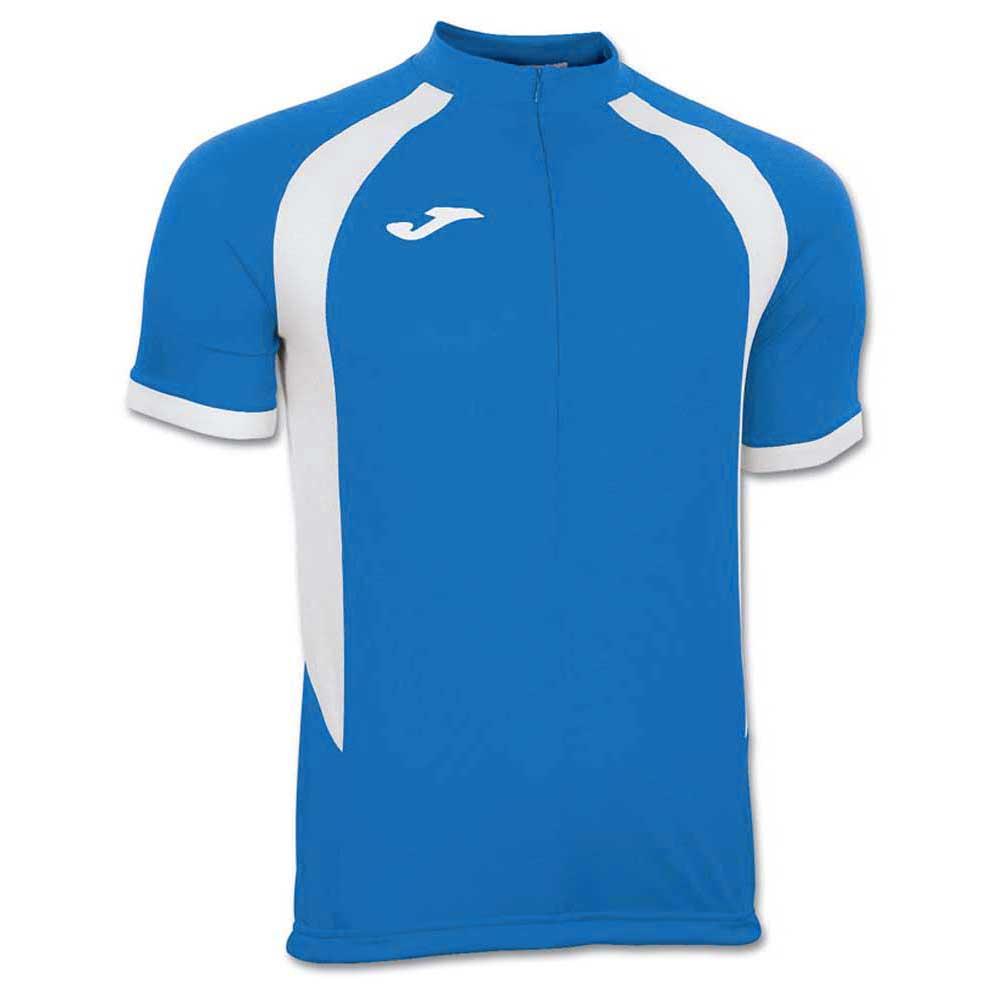 Joma Giro S/s T Shirt