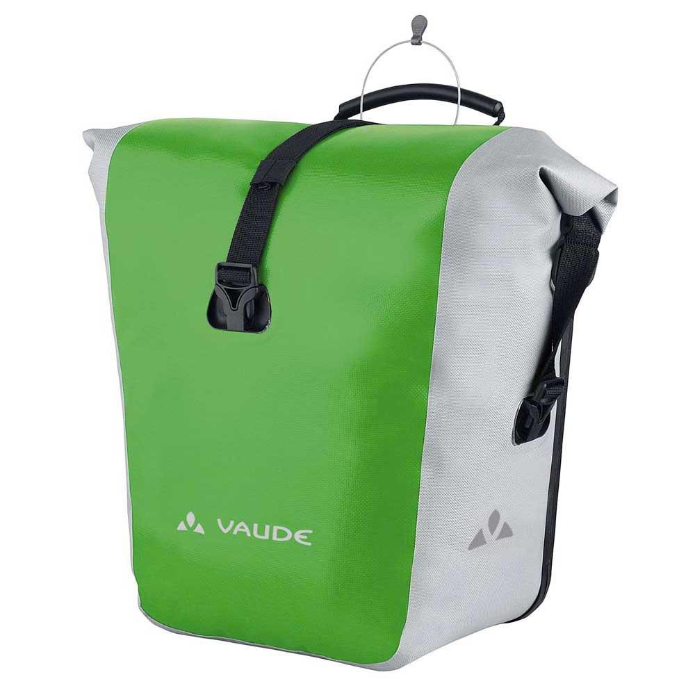 VAUDE Aqua Back Deluxe Single Backpack