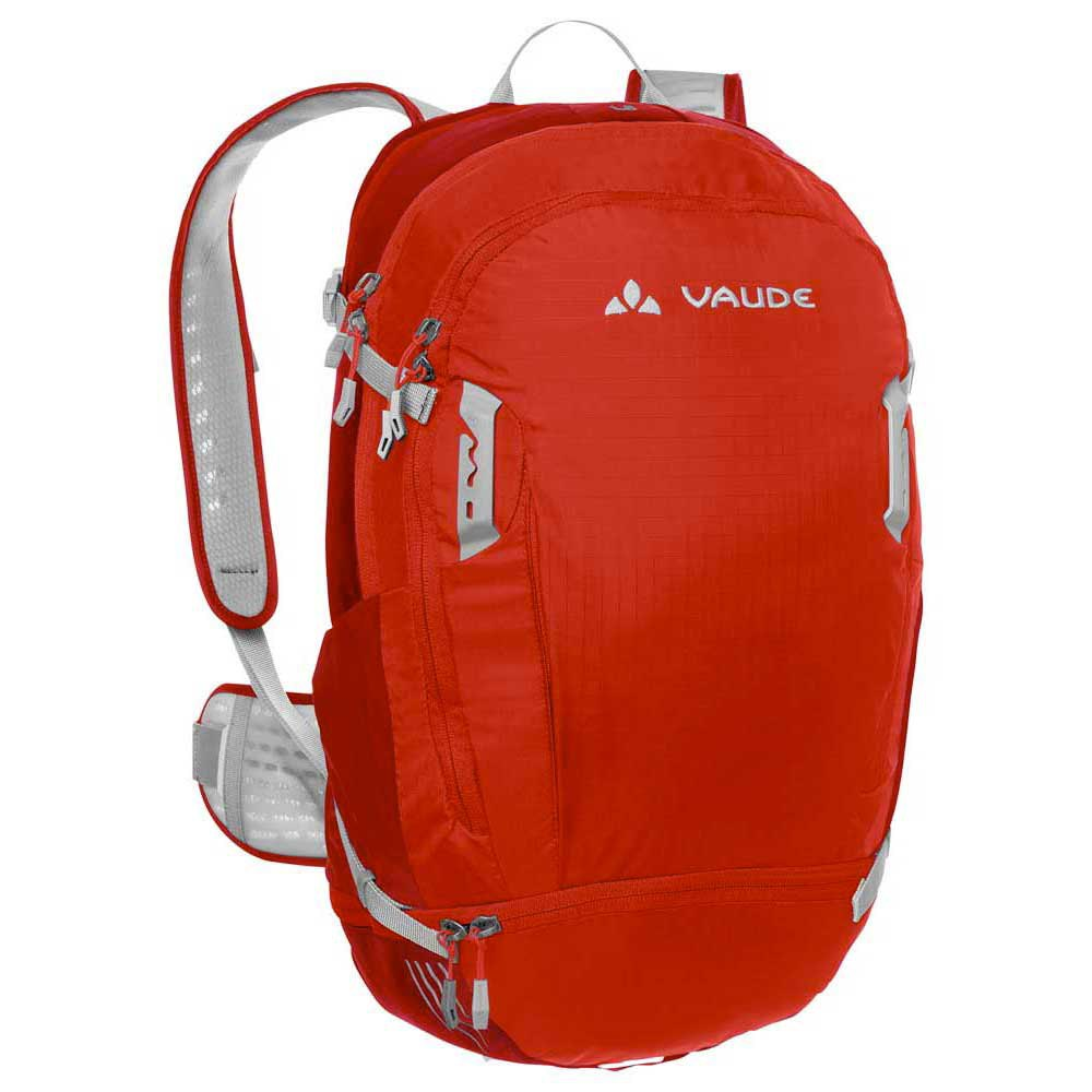 VAUDE Bike Alpin 25+5L